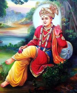 Swaminarayan | Life and Teachings