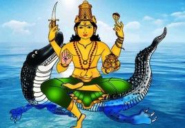 Varuṇa
