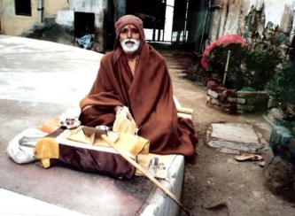 Realization of Self or Mukti in Upanishads