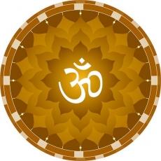 Basic Hindu mantras