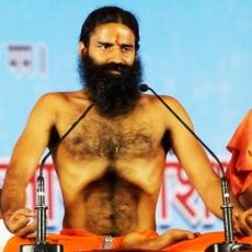 Why Guru is needed
