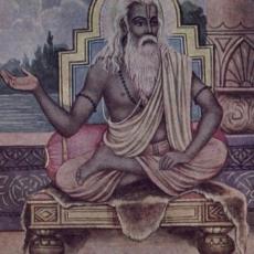 Spiritual Leaders of Hinduism