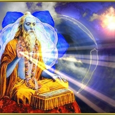 What are Śruti - Revealed Scriptures