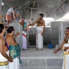 PHILOSOPHY OF KARMA YOGA | Swami Abhedananda