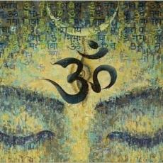 Monism or Dualism | Advaita or Dvaita