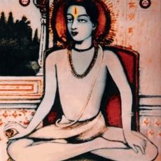 Rāmānanda Āchārya