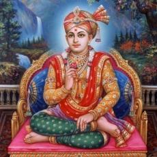 Svāmīnārāyaṇa Saṁpradāya | Swaminarayan Sampradaya