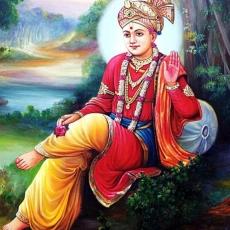 Swaminarayan   Life and Teachings