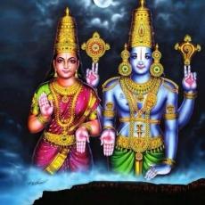 Vaishnavism | Introduction