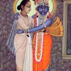 Puṣṭimārga Saṁpradāya | Pushtimarg